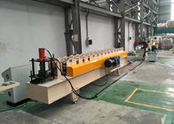 75mm 89mm Light Steel Frame Machine For House Structure Economic More Profiles