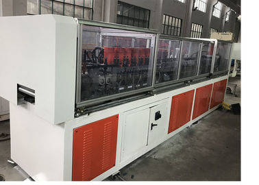 300-700m/h Speed Automatic Light Steel Frame System Cold Forming Machine 7.5kw