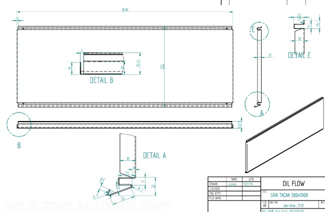 customized Sussman Shelf Box Roll Forming Equipment 18 Steps 3-15 m / Min Speed